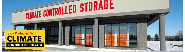 Storage On Site Portable Storage Unit Pod Disaster Recovery · SaveEnlarge · Portable Climate Controlled Storage Container Refrigerated & Climate Controlled Portable Storage - Listitdallas
