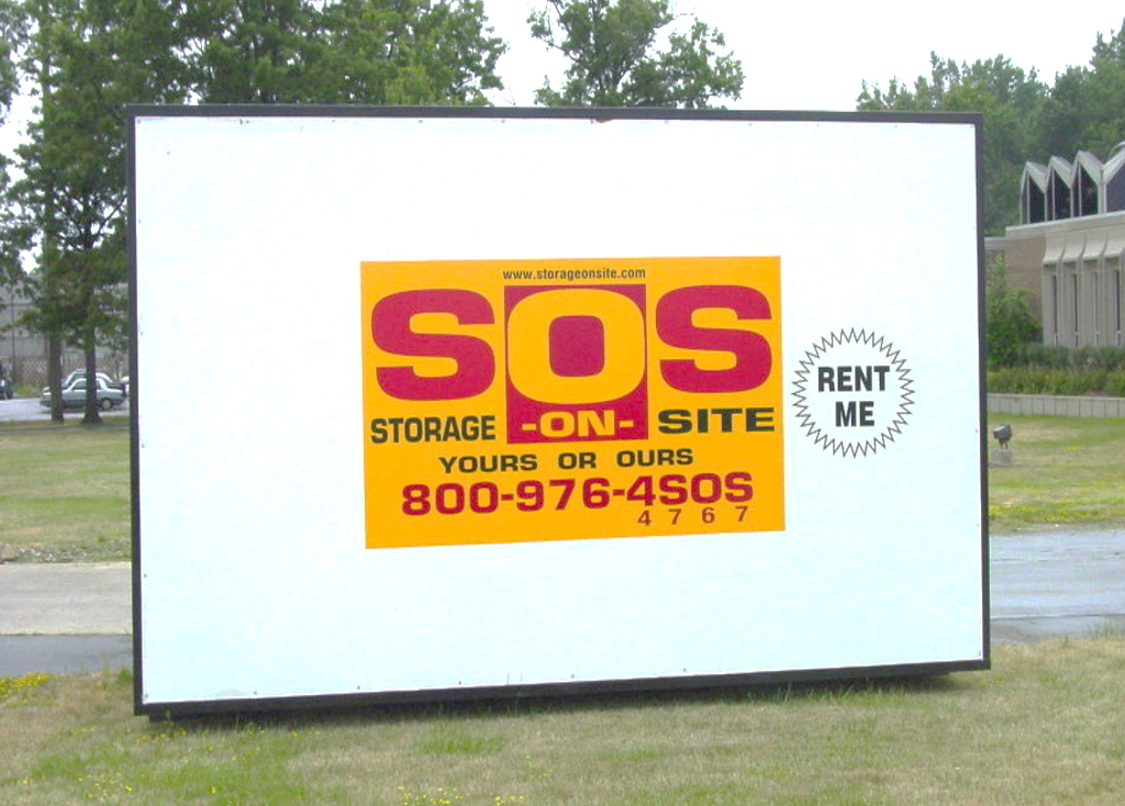 Renting a Storage Unit? Important tips to keep your belongings safe.